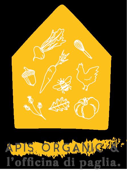 Apis Organic e l'Officina di Paglia